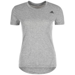 FreeLift Prime Trainingsshirt Damen, grau, zoom bei OUTFITTER Online