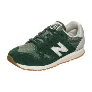 KL520-OWY-M Sneaker Kinder, Grün, zoom bei OUTFITTER Online