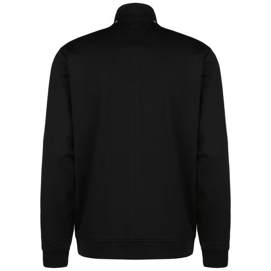 Unstoppable Trainingsjacke Herren, schwarz, zoom bei OUTFITTER Online