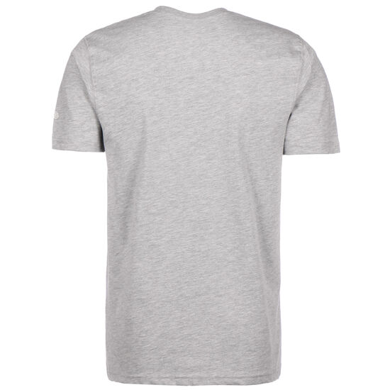 Established Heritage T-Shirt Herren, grau, zoom bei OUTFITTER Online