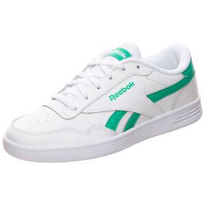 Royal Techque T Sneaker Damen, weiß / grün, zoom bei OUTFITTER Online