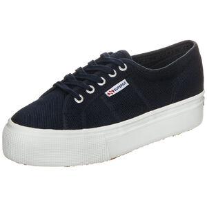 2790 Acotw Linea Up Down Sneaker Damen, Blau, zoom bei OUTFITTER Online