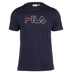 Paul T-Shirt Herren, dunkelblau, zoom bei OUTFITTER Online