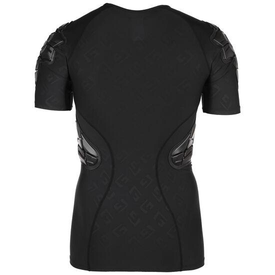 Pro-X Trainingsshirt Herren, schwarz, zoom bei OUTFITTER Online