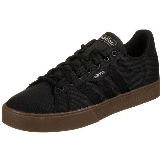 Daily 3.0 Sneaker Herren, schwarz / braun, zoom bei OUTFITTER Online