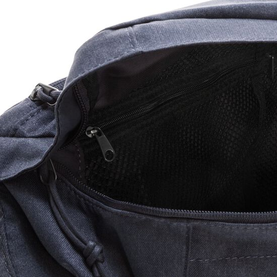 Hip Pack Gürteltasche, , zoom bei OUTFITTER Online