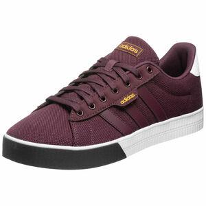 Daily 3.0 Sneaker Herren, bordeaux / weiß, zoom bei OUTFITTER Online