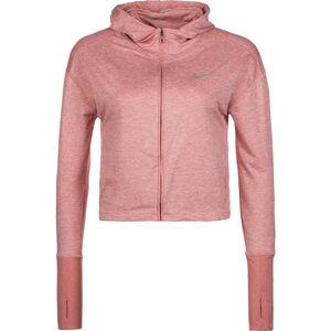 Laufjacke Damen, rosa, zoom bei OUTFITTER Online
