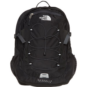 Borealis Classic Rucksack, , zoom bei OUTFITTER Online