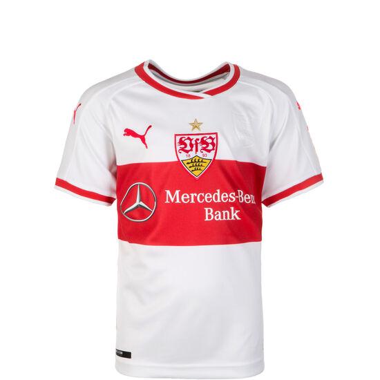 VfB Stuttgart Trikot Home 2018/2019 Kinder