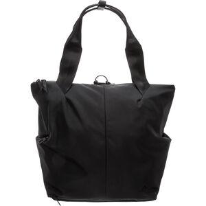 Favorites Teambag Sporttasche, , zoom bei OUTFITTER Online