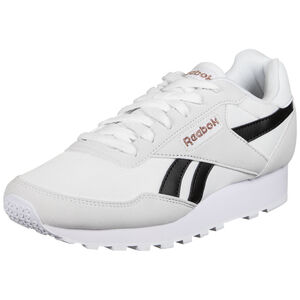 Rewind Run Sneaker Damen, beige / schwarz, zoom bei OUTFITTER Online