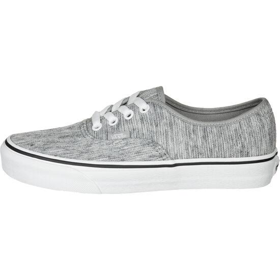 Authentic Sneaker Damen, grau / weiß, zoom bei OUTFITTER Online