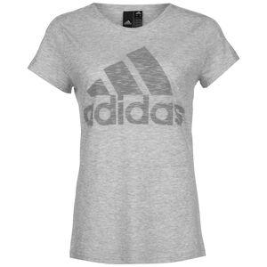 Winners T-Shirt Damen, weiß / hellgrau, zoom bei OUTFITTER Online