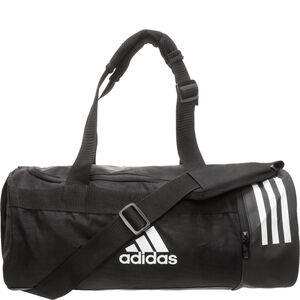 Convertible 3-Stripes Small Sporttasche, , zoom bei OUTFITTER Online