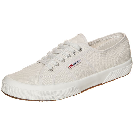 2750 Cotu Classic Sneaker, Grau, zoom bei OUTFITTER Online