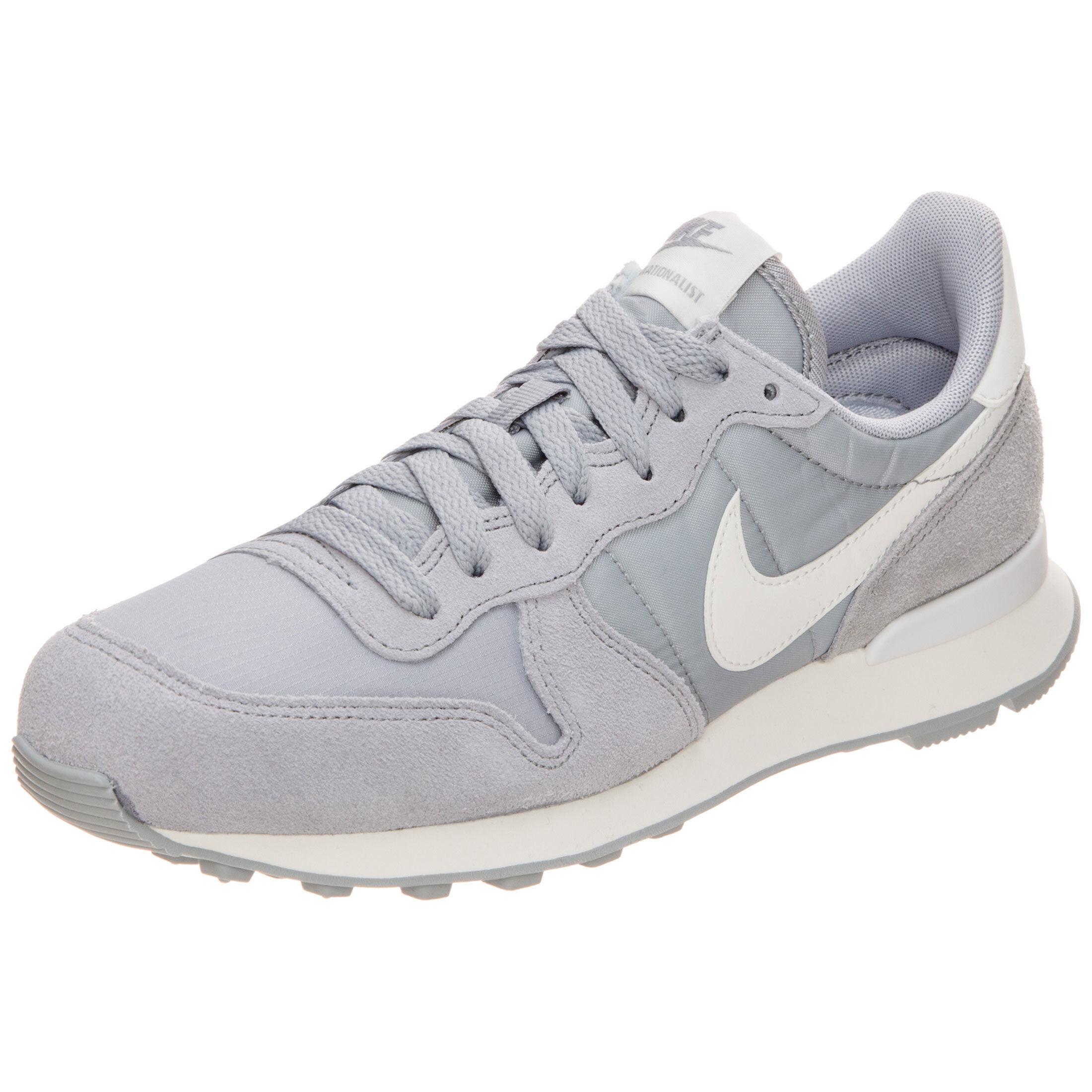 Nike Sportswear Shop | bei OUTFITTER