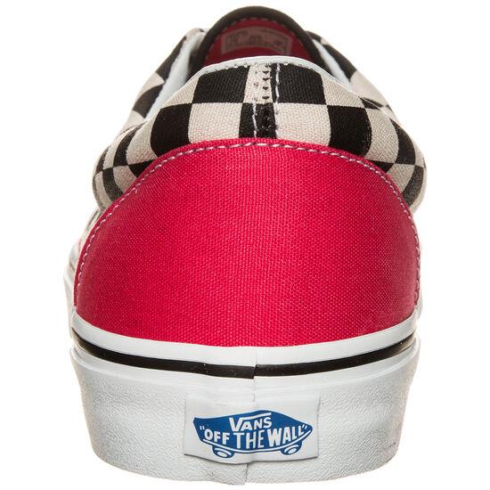 Era 2-Tone Check Sneaker Herren, Pink, zoom bei OUTFITTER Online