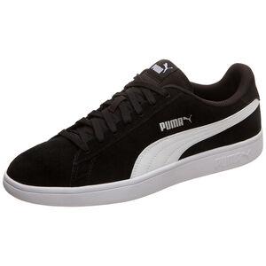 Smash v2 Sneaker, schwarz / weiß, zoom bei OUTFITTER Online