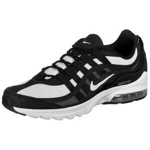 Air Max VG-R Sneaker Herren, schwarz / weiß, zoom bei OUTFITTER Online
