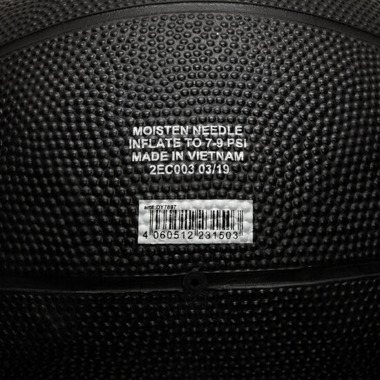 Harden Signature Basketball, , zoom bei OUTFITTER Online
