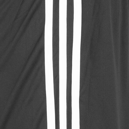 Juventus Turin Short Home 2019/2020 Herren, schwarz / weiß, zoom bei OUTFITTER Online
