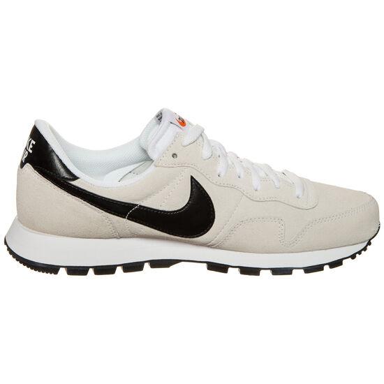 Air Pegasus 83 Leather Sneaker Herren, Weiß, zoom bei OUTFITTER Online
