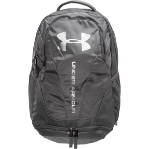 Hustle 3.0 Rucksack, , zoom bei OUTFITTER Online