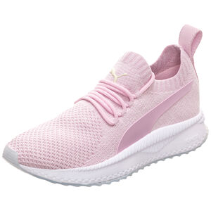 TSUGI Apex evoKNIT Sneaker, Pink, zoom bei OUTFITTER Online