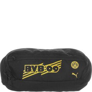 Borussia Dortmund BVB ftblCore Gürteltasche, , zoom bei OUTFITTER Online