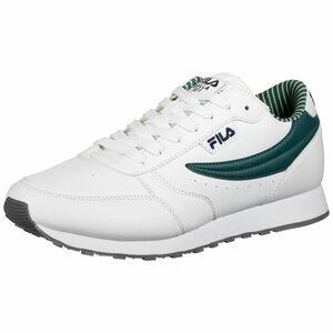 Orbit F Sneaker Herren, , zoom bei OUTFITTER Online