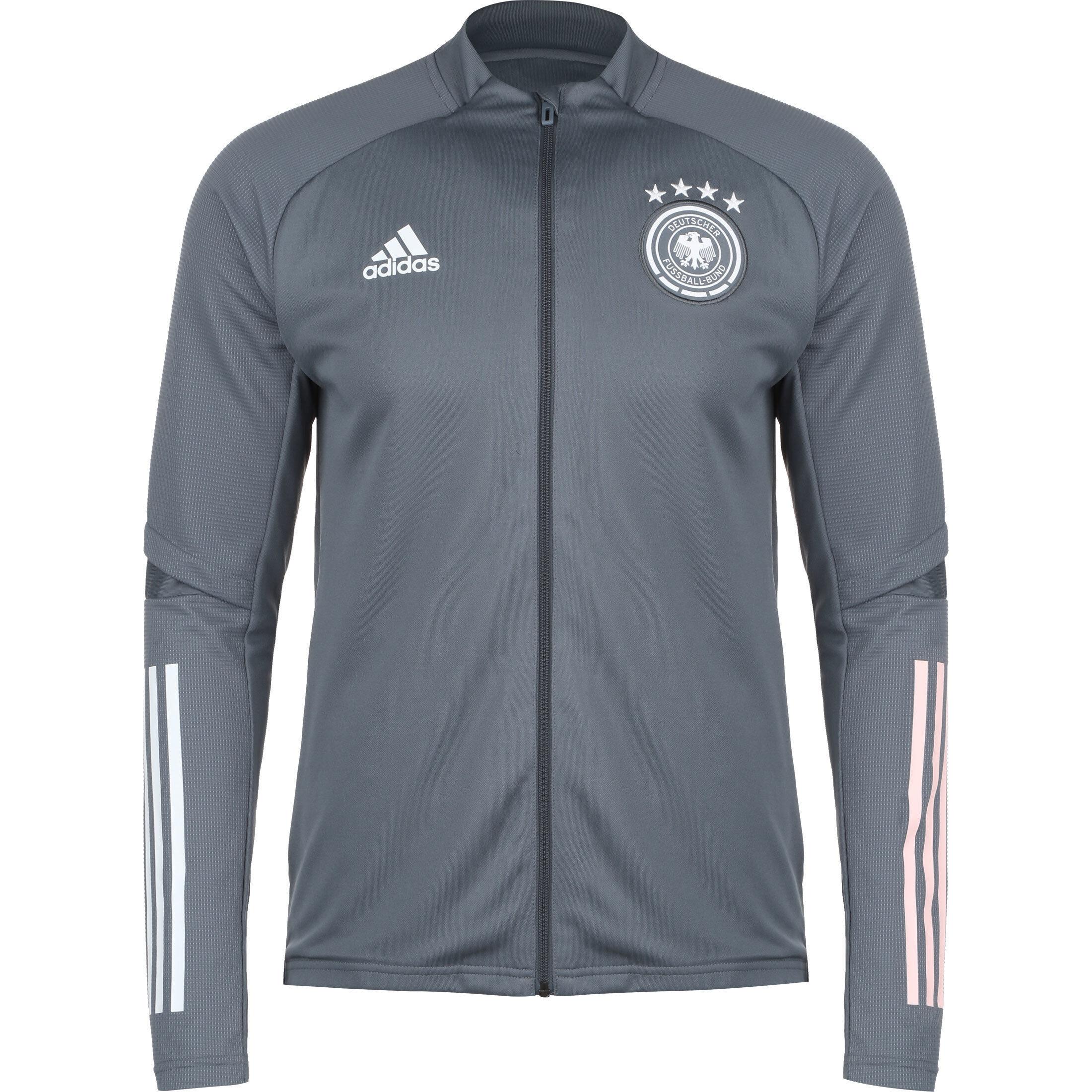 DFB Trainingsjacke EM 2020 Herren