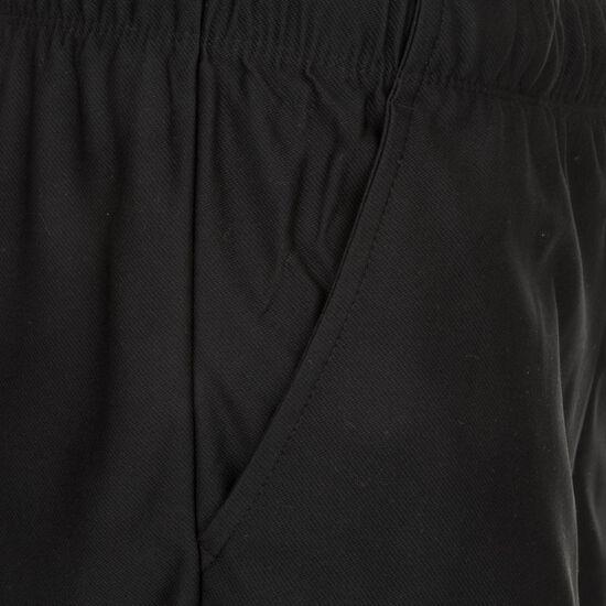 Dry Attack GRX Trainingsshort Damen, schwarz / weiß, zoom bei OUTFITTER Online