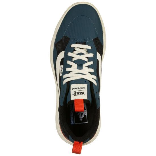 Ultrarange Exo Sneaker Herren, blau / weiß, zoom bei OUTFITTER Online