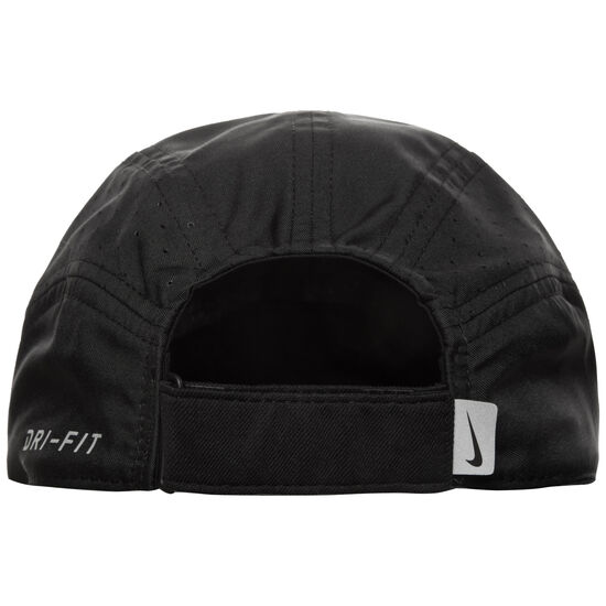 AeroBill Strapback Cap, , zoom bei OUTFITTER Online