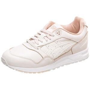 GELSAGA Sneaker Damen, rosa, zoom bei OUTFITTER Online