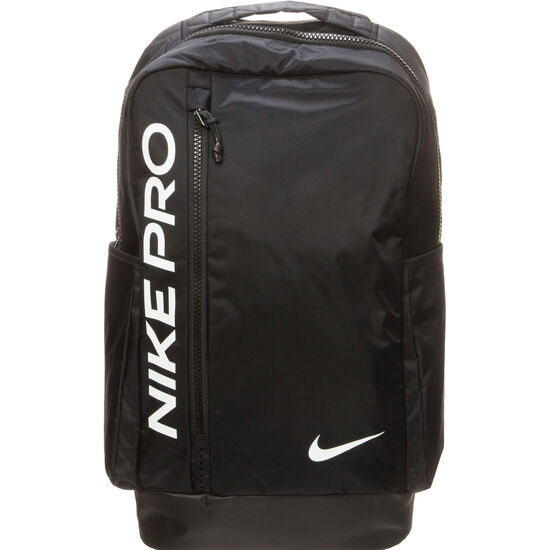 Vapor Power 2.0 Graphic Rucksack, , zoom bei OUTFITTER Online