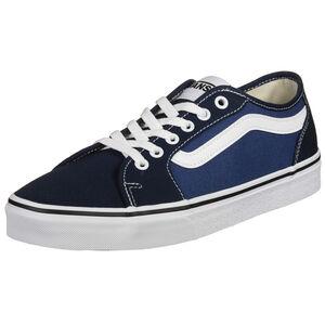 Filmore Decon Sneaker Herren, dunkelblau / blau, zoom bei OUTFITTER Online