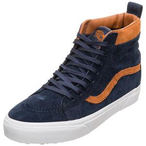 Sk8-Hi MTE Sneaker Herren, Blau, zoom bei OUTFITTER Online