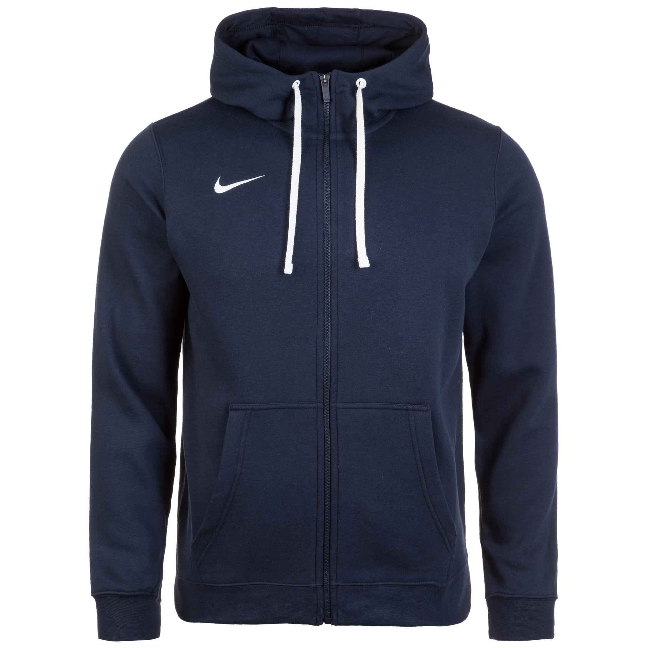 Top! Nike Jacken Sale für Damen und Herren ab 19,99€ z.B.