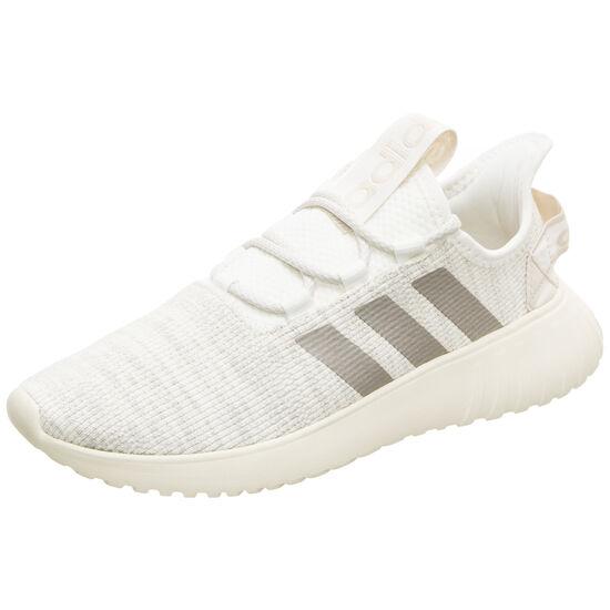 Kaptir X Sneaker Damen, beige / silber, zoom bei OUTFITTER Online