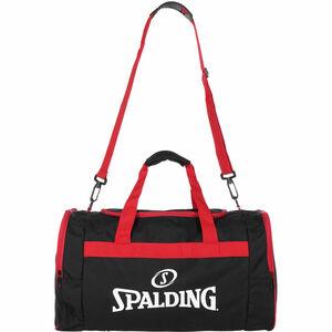 Team Bag Medium Sporttasche, , zoom bei OUTFITTER Online