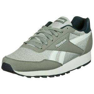 Rewind Run Sneaker, hellgrün / dunkelgrün, zoom bei OUTFITTER Online
