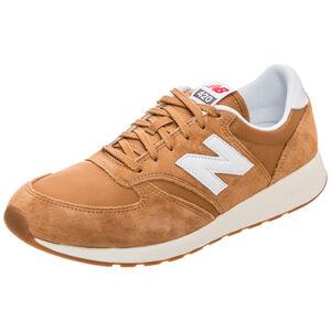 MRL420-S2-D Sneaker, Braun, zoom bei OUTFITTER Online