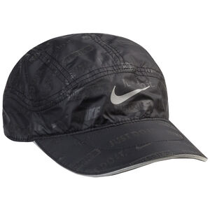 Tailwind Ghost Flash Cap, , zoom bei OUTFITTER Online