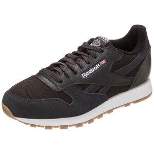 Classic Leather ESTL Sneaker Herren, Grau, zoom bei OUTFITTER Online
