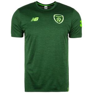 Irland Elite T-Shirt Herren, grün, zoom bei OUTFITTER Online