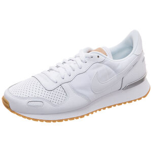 Air Vortex Sneaker Herren, Weiß, zoom bei OUTFITTER Online