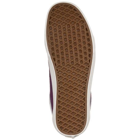 Old Skool Sneaker Damen, lila / weiß, zoom bei OUTFITTER Online