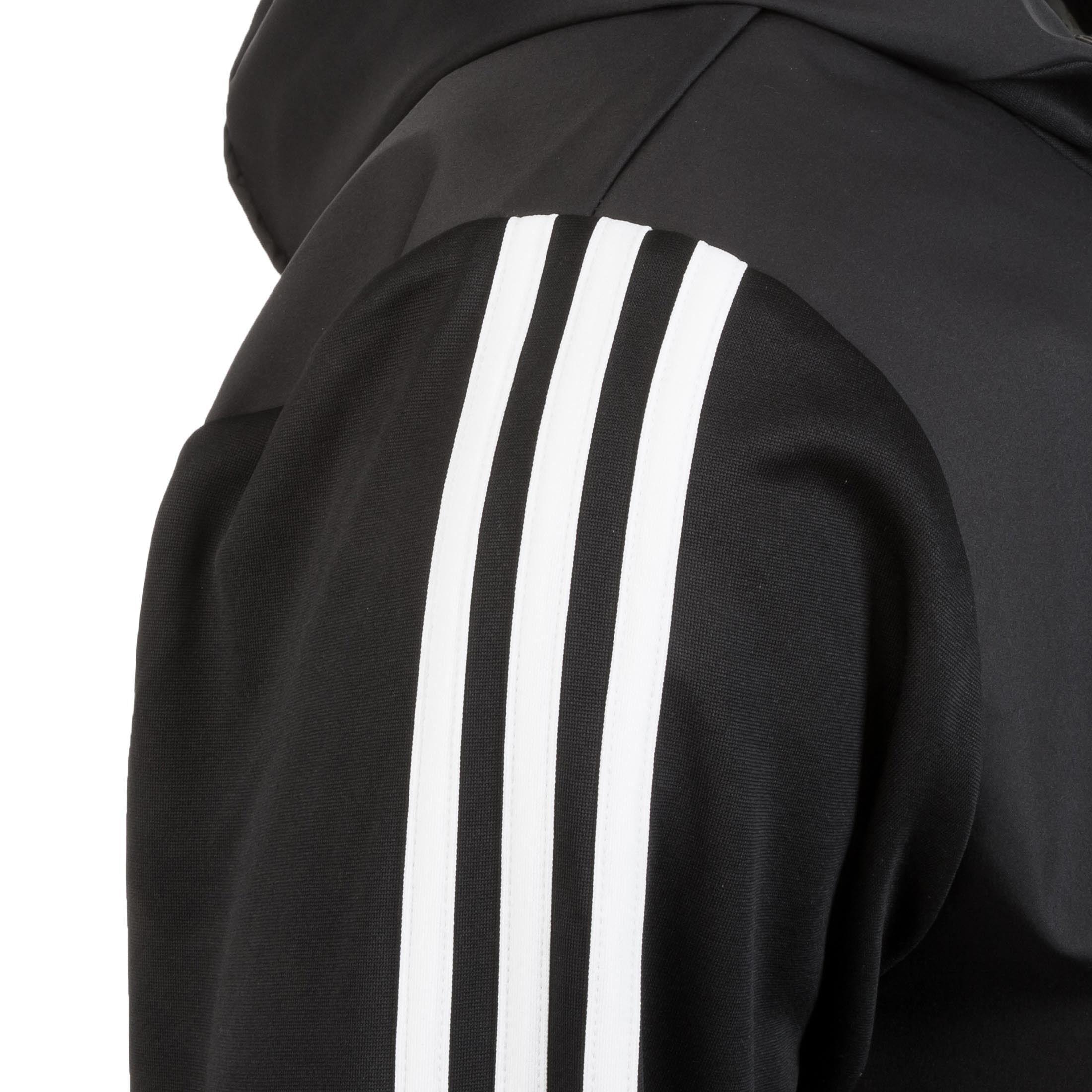 adidas Herren Polyesteranzug TIRO 19 Streetwear Herren